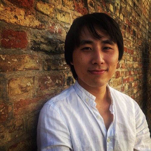 gxiaoyuanfu's avatar