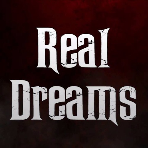 Real Dreams Official's avatar
