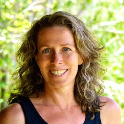 Morag Gamble: Our Permaculture Life's avatar