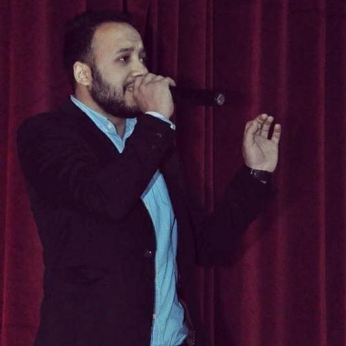 Ahmed Elshami's avatar