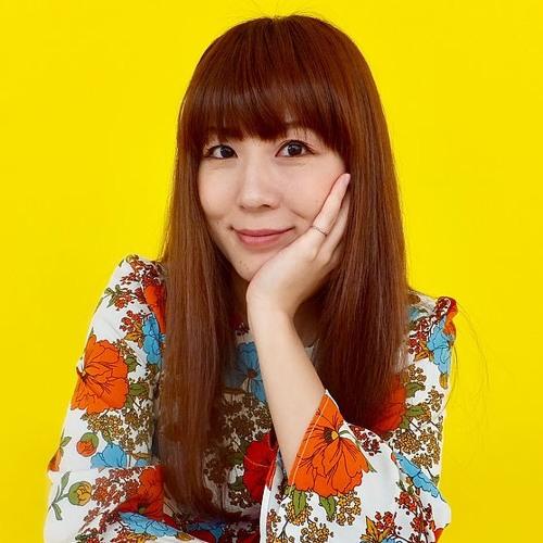 Kyoko Tsuge's avatar