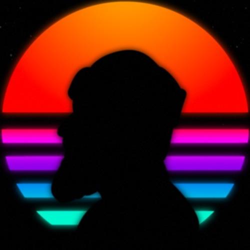Michaelangelo's avatar