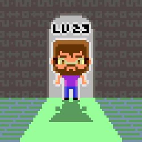 Wooffull's avatar