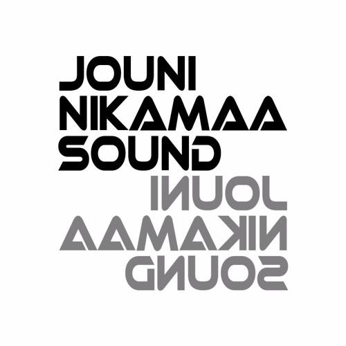 Jouni Nikamaa Sound's avatar