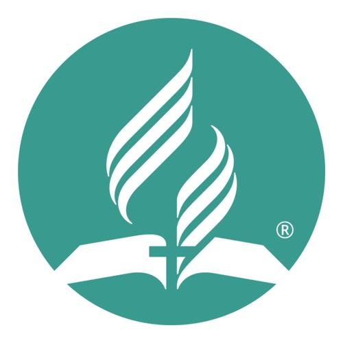 Kościół Adwentystów Dnia Siódmego w RP's avatar