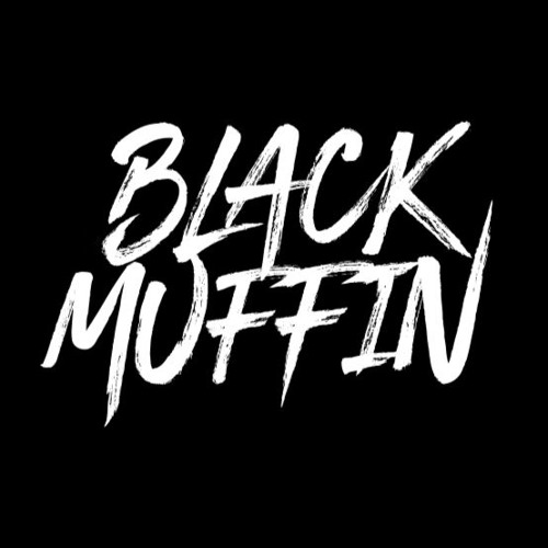 BlackMuffin *FREE DOWNLOAD*