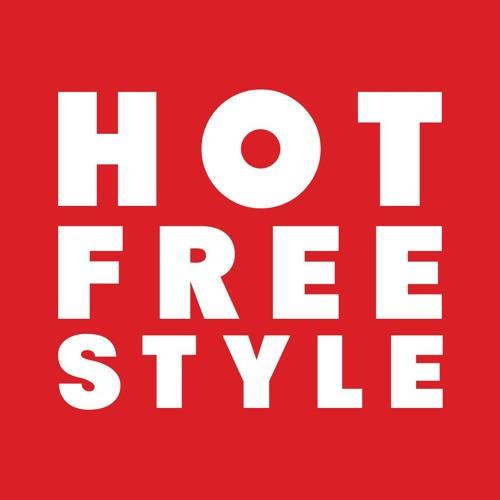 Hot Freestyle's avatar