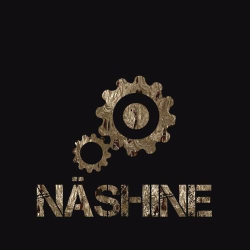 Näshine's avatar