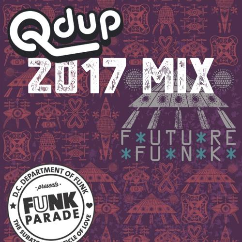Qdup Free Stuff's avatar
