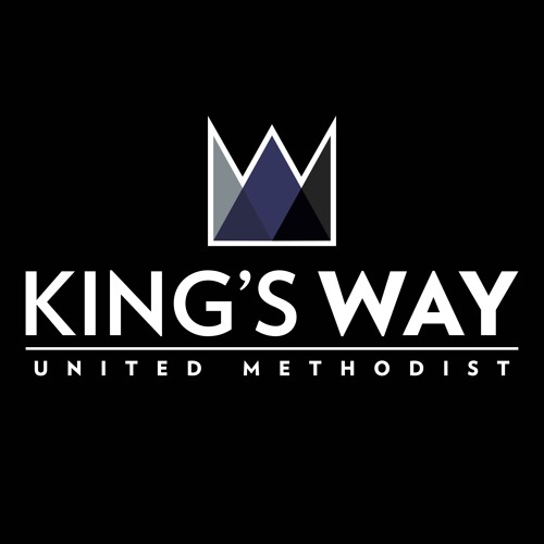 King's Way UMC's avatar