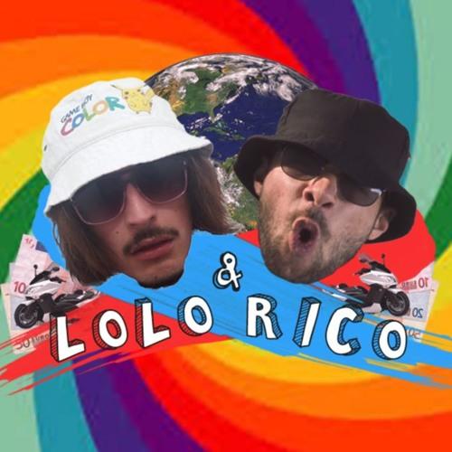 Lolo & Rico's avatar