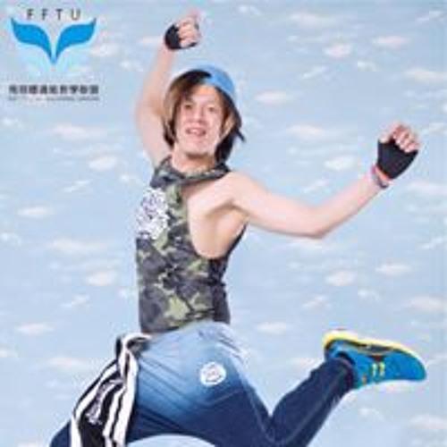 劉鏵凱's avatar