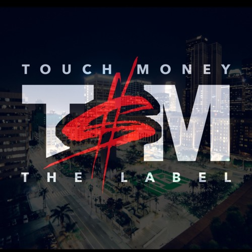 #TouchMoney's avatar