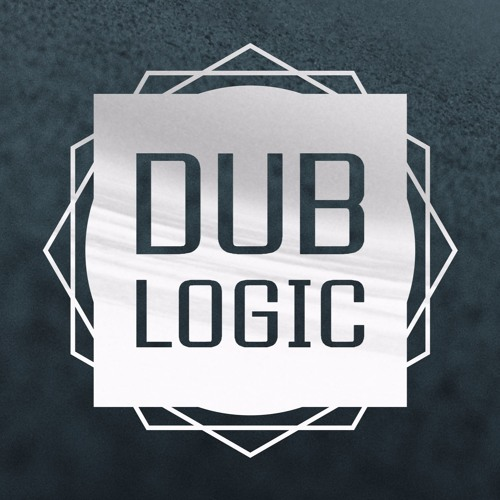 Dub Logic's avatar