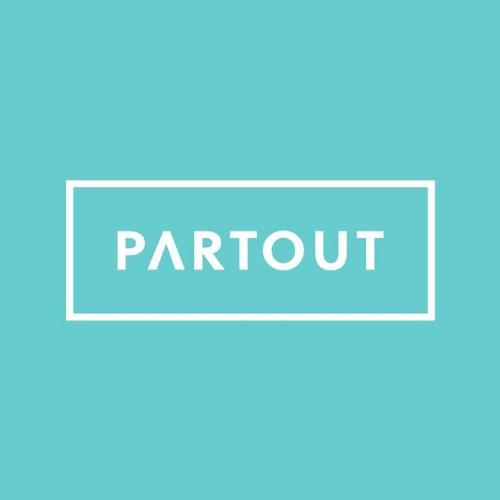 Partout's avatar