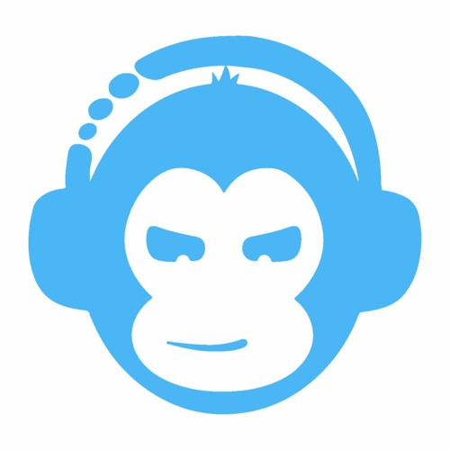 MonkingMe - Free music while artists are paid's avatar