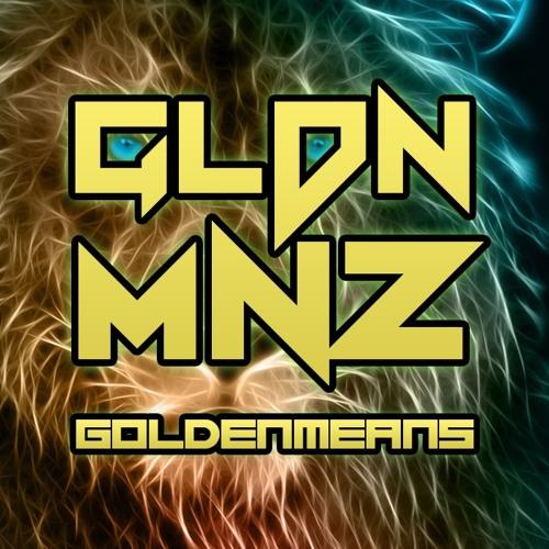 GLDNMNZ's avatar