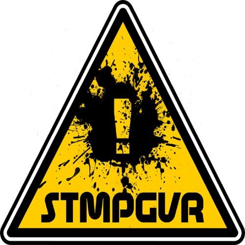 STMPGVR's avatar