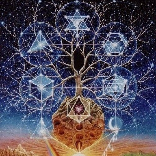 0ctahedron (Dark Dream Recs.)'s avatar