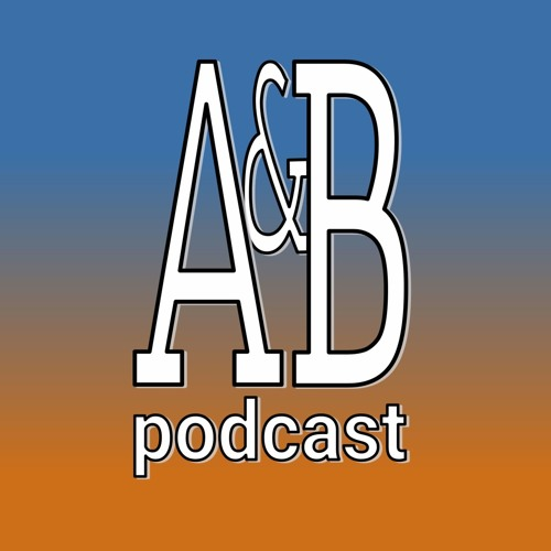 Above & Beyond's avatar