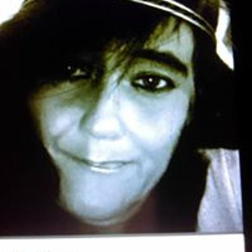Linda W. Horn's avatar
