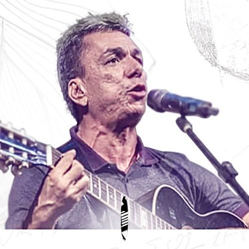 Edmar Gonçalves's avatar