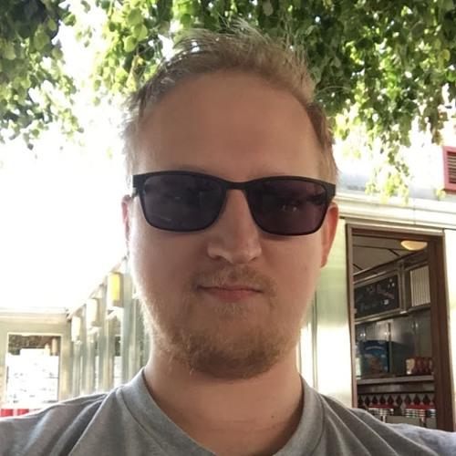 xcad's avatar