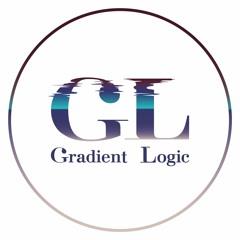 Gradient Logic