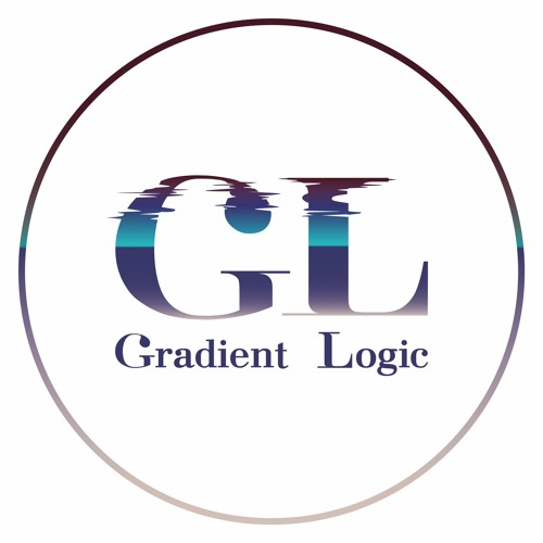 Gradient Logic's avatar