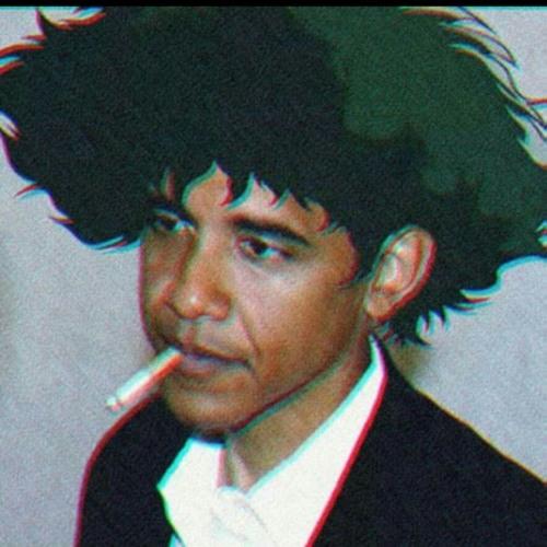 BWAL's avatar