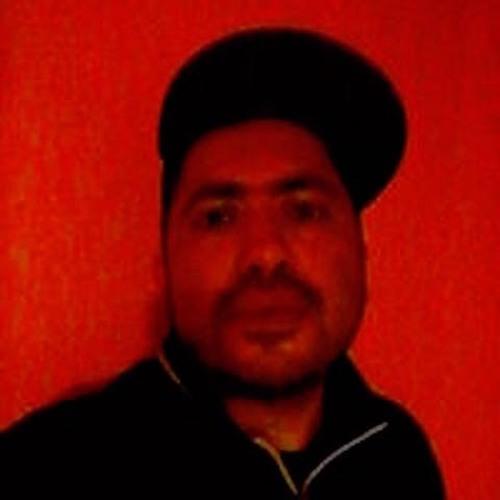 Ary Templanza's avatar