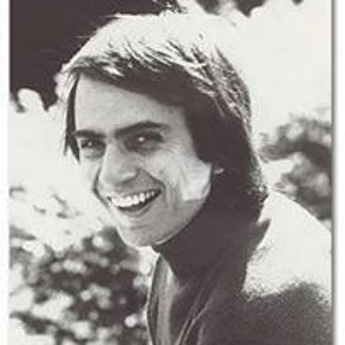 Sadaf Rahman's avatar