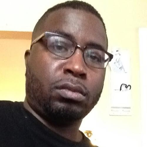 Jack Stiv's avatar