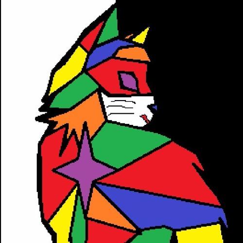 Drogado Del Gato's avatar