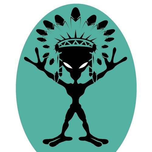 IndigenAlienigeno D.M.R's avatar