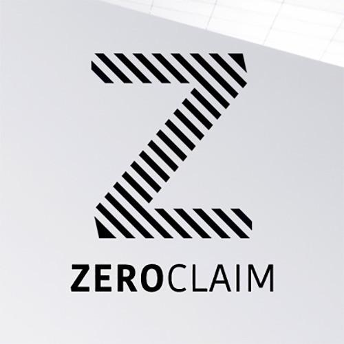 Zero Claim Records's avatar