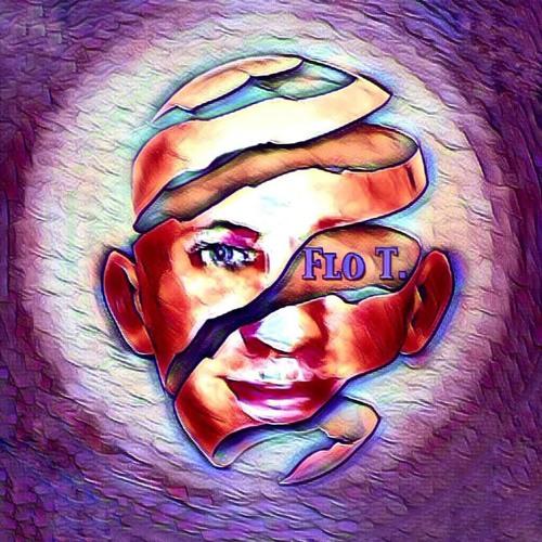 Flo T.'s avatar