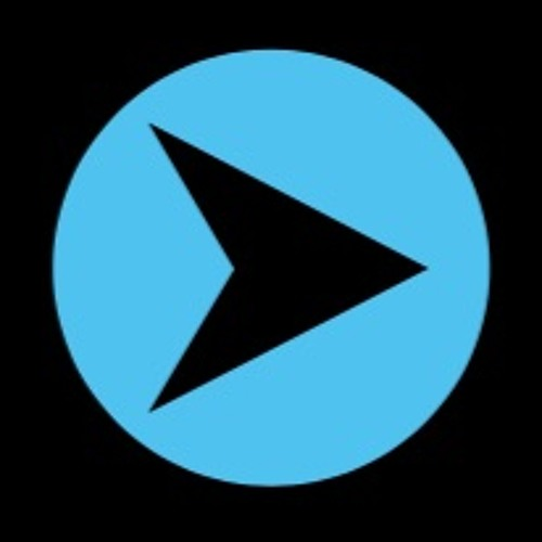 Concorde Music Agency's avatar