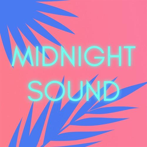 Midnight Sound's avatar