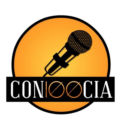 Con100cia's avatar