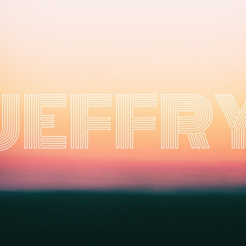 DJ Jeffry's avatar