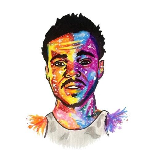 Chancey25's avatar