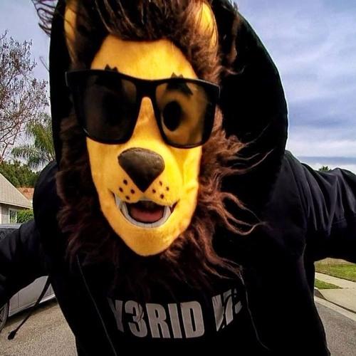 HY3RID H3's avatar