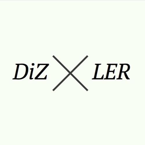 DiZLER's avatar