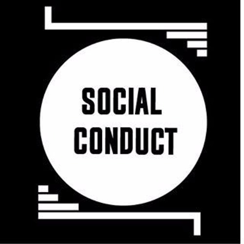 Social Conduct's avatar