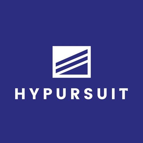 HyPursuit Inc's avatar