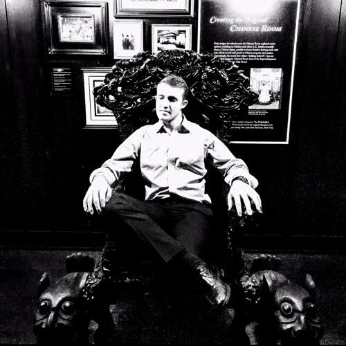 Dylan Shea Music's avatar
