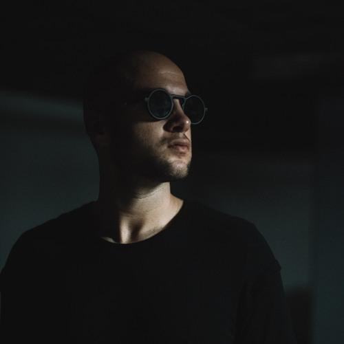 Kalta's avatar