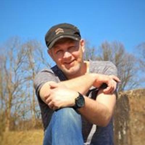 Rob Kokkie's avatar
