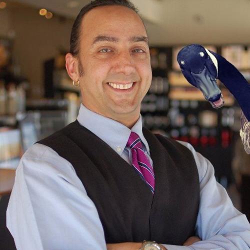 Vincent Schilling's avatar